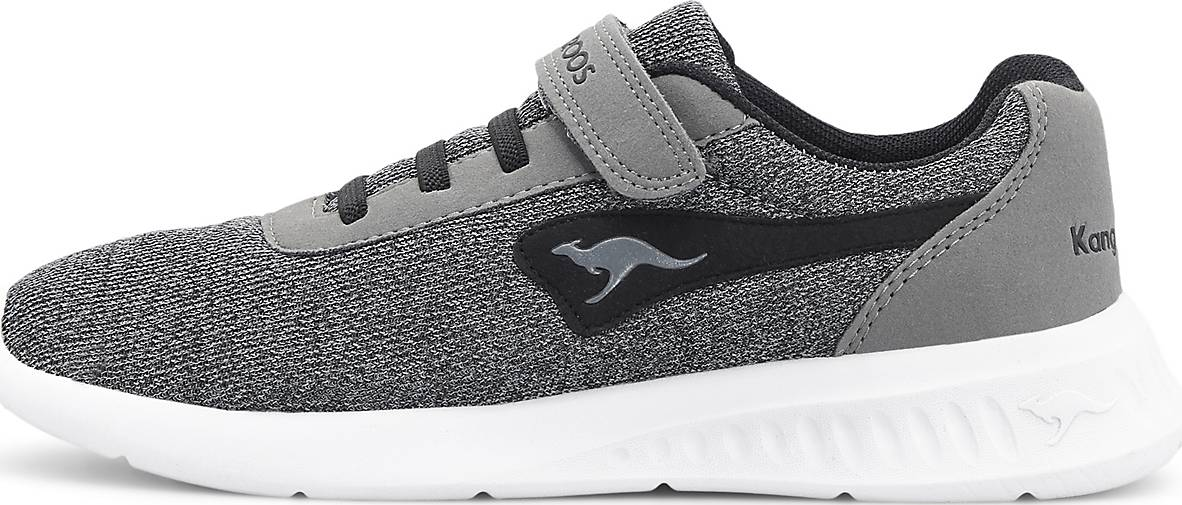 KangaROOS Sneaker KL-CURVE EV