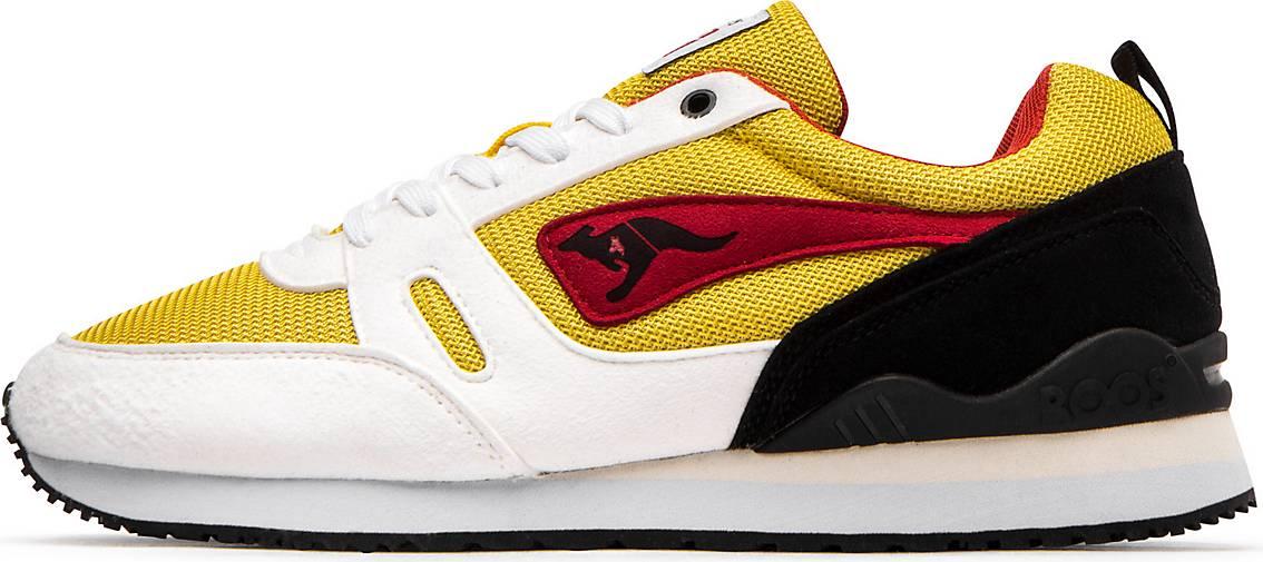 KangaROOS Sneaker Omniracer