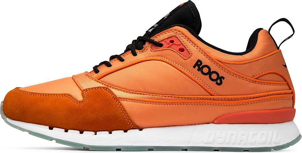 KangaROOS Sneaker Rage