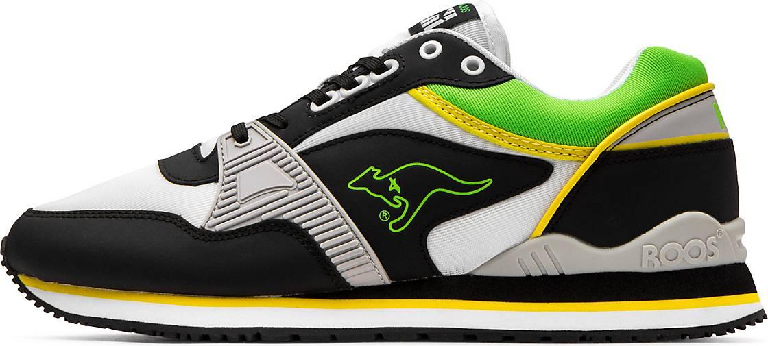 KangaROOS Sneaker Shield OG