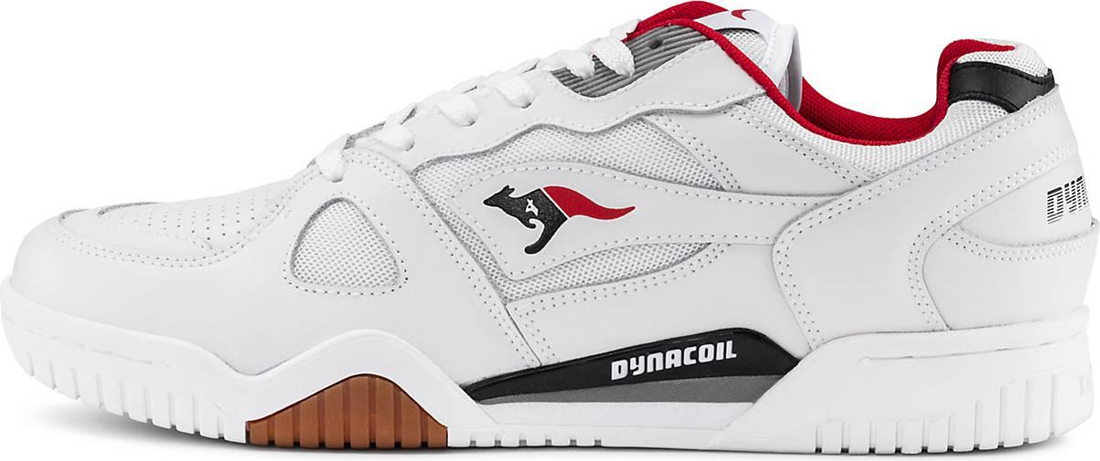 KangaROOS Sneaker Ultralite OG