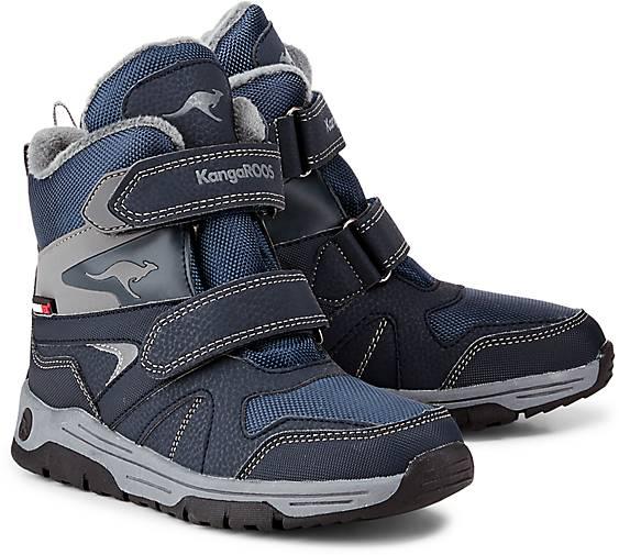 Kangaroos Boots JOOS V RTX