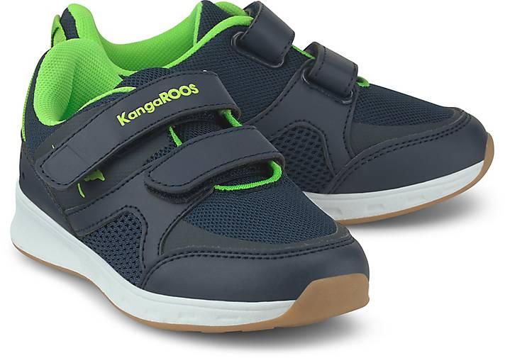 Kangaroos Klett-Sneaker COURTY V