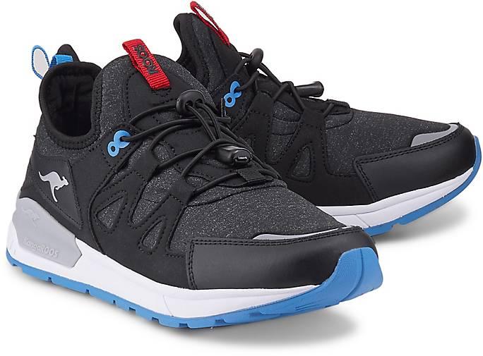 sports shoes a6e2a 17515 ROOSKickx ROOKI SL