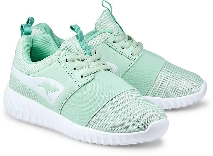 Kangaroos Sneaker ELE