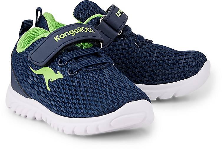 Kangaroos Sneaker INLITE 5003