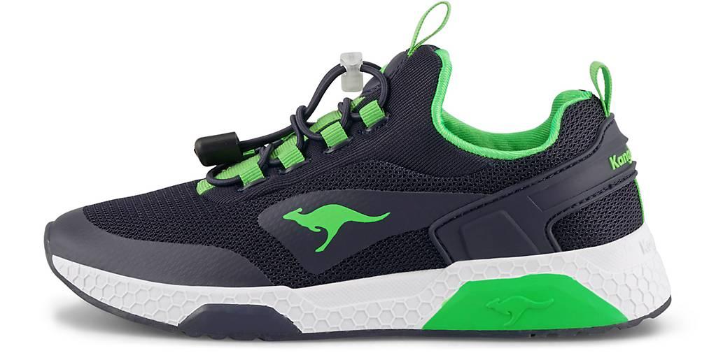 Kangaroos Sneaker KADEE BOP