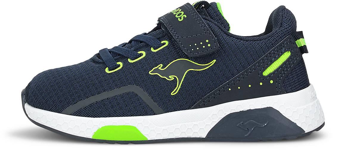 Kangaroos Sneaker KADEE LITE EV