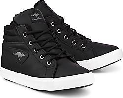 1c4efba0a6 Sneaker für Kinder online kaufen bei GÖRTZ