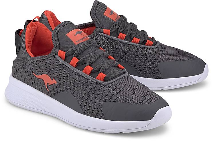 Kangaroos Sneaker KF FLEX