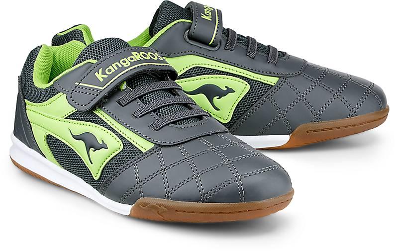 official photos 5f663 5b71c Sneaker POWER COMB