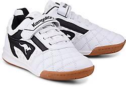 Kangaroos Sneaker POWER COMB