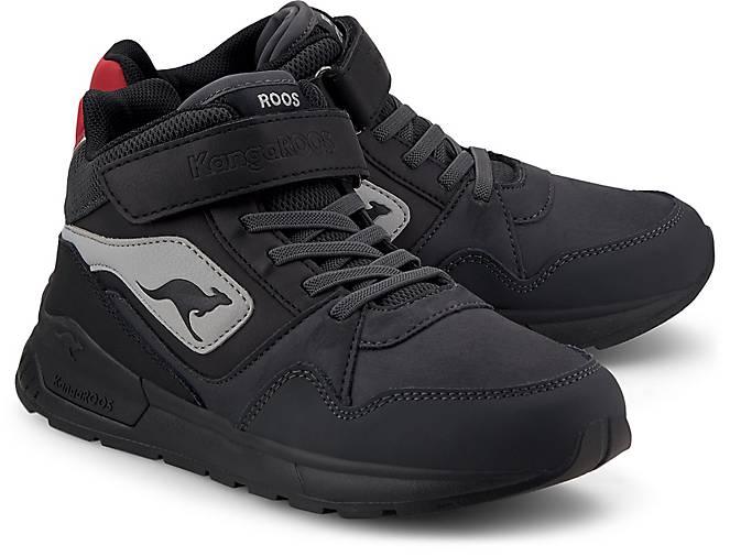 Kangaroos Sneaker ROOKI EV MID