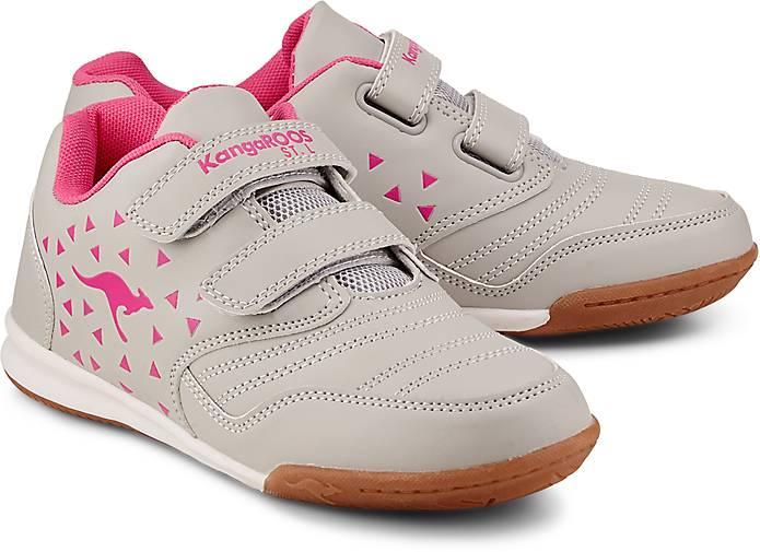 Kangaroos Sneaker VANDER COURT
