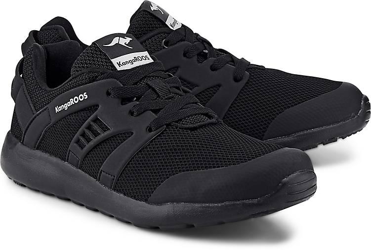 Kangaroos Sneaker XCAPE KIDS