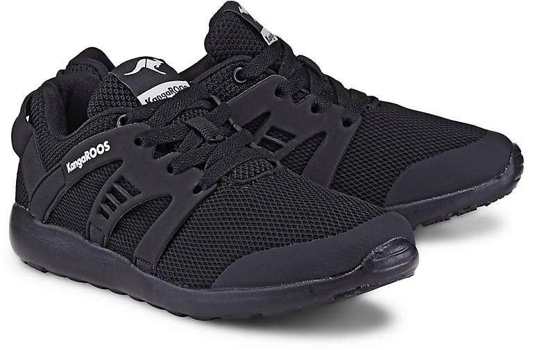 Kangaroos Sneaker XCAPE