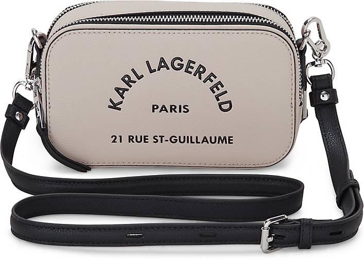 Karl Lagerfeld Umhängetasche RUE ST. GUILLAUME