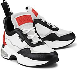 da6ac07ec996d Sneaker Low für Damen versandkostenfrei online kaufen bei GÖRTZ