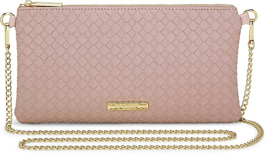 e2ccfef16f36 Katie Loxton FREYA CROSSBODY BAG in rosa kaufen - 48995901 | GÖRTZ