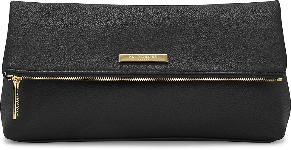 Katie Loxton Fold-Over-Clutch ALISE