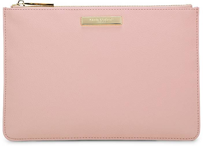Katie Loxton PEBBLE PERFECT POUCH