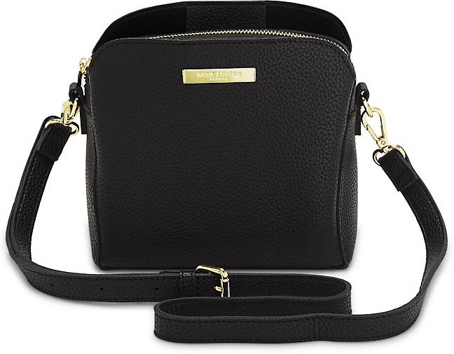 Katie Loxton Tasche BELLA BOX BAG