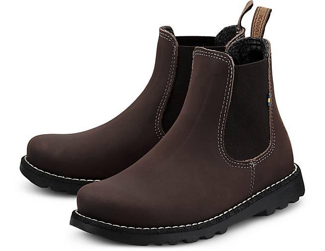 Chelsea Boots BODÅS JR XC