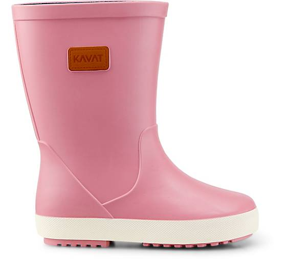 wholesale dealer d0243 58cee Gummistiefel SKUR WP