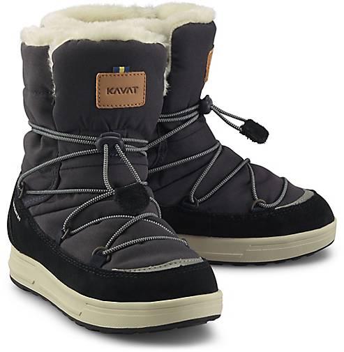 Kavat Winter-Boots VALLEN WP