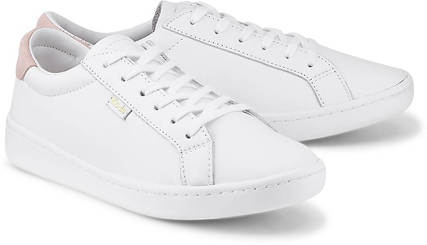 Keds ACE CORE LEATHER