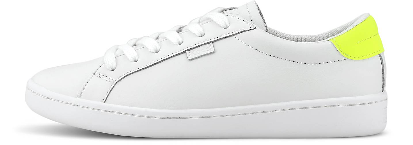 Keds Sneaker ACE LEATHER