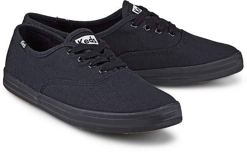 Keds Sneaker CHAMPION