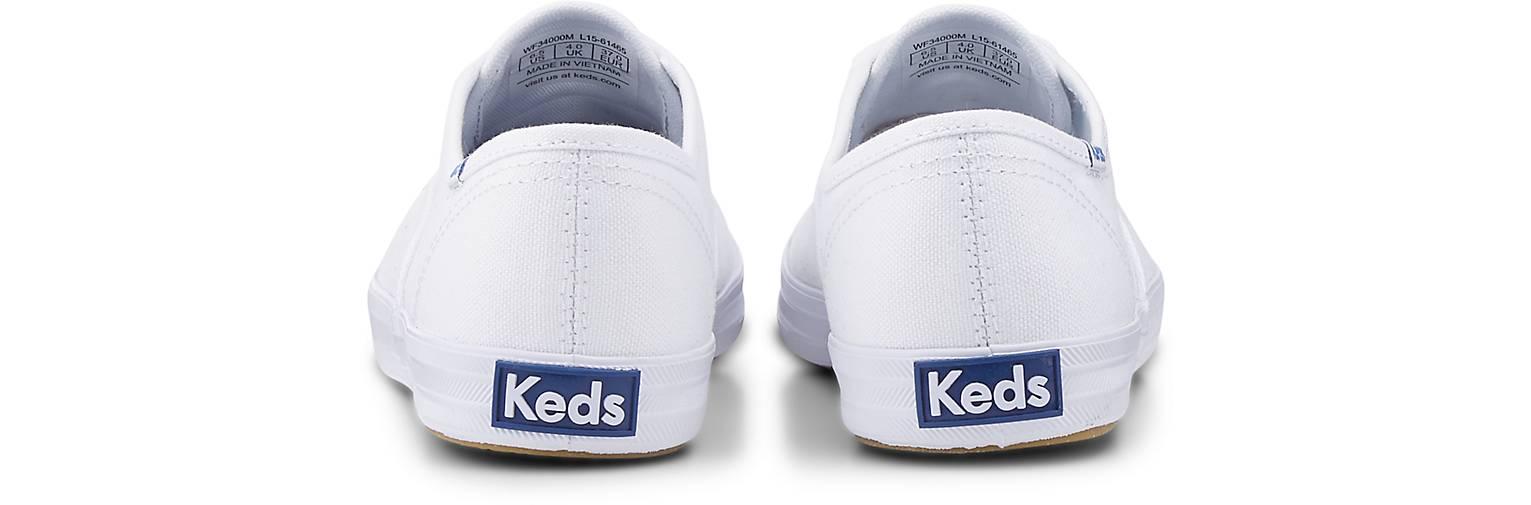 Damen Champion Weiß Sneaker Damen Damen Weiß Sneaker Champion Sneaker aRr0aH