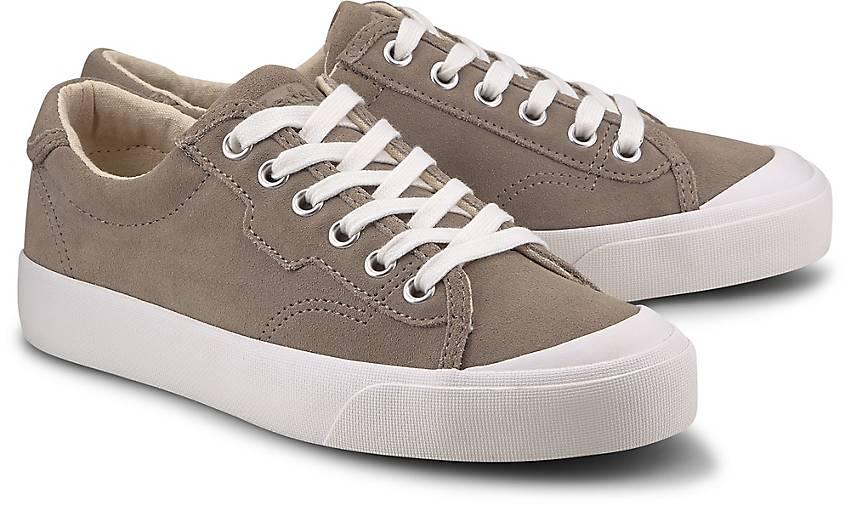 Keds Sneaker CREW KICK 75