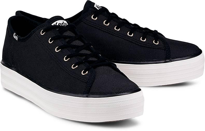 Keds Sneaker KICK SHINE