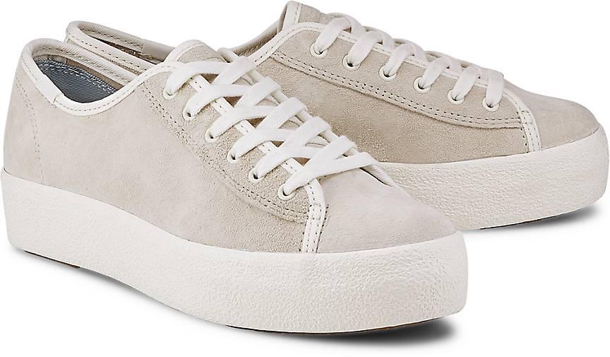 Keds Sneaker KICK SUEDE