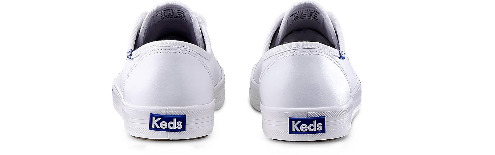Weiße Damen Sneaker | Jetzt bei SportScheck kaufen