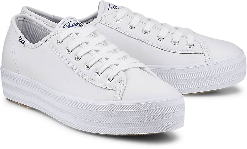 Keds TRIPLE KICK CORE