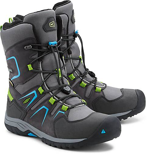 Keen Boots LEVO WINTER