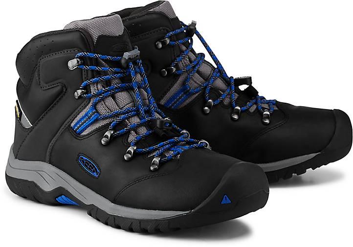 Keen Boots TORINO II MID