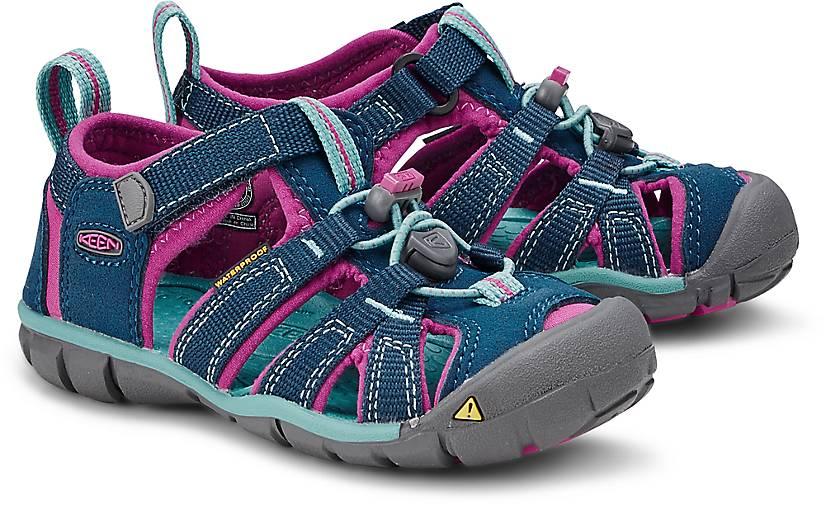 timeless design 7f1d4 45fc1 Sandale SEACAMP II
