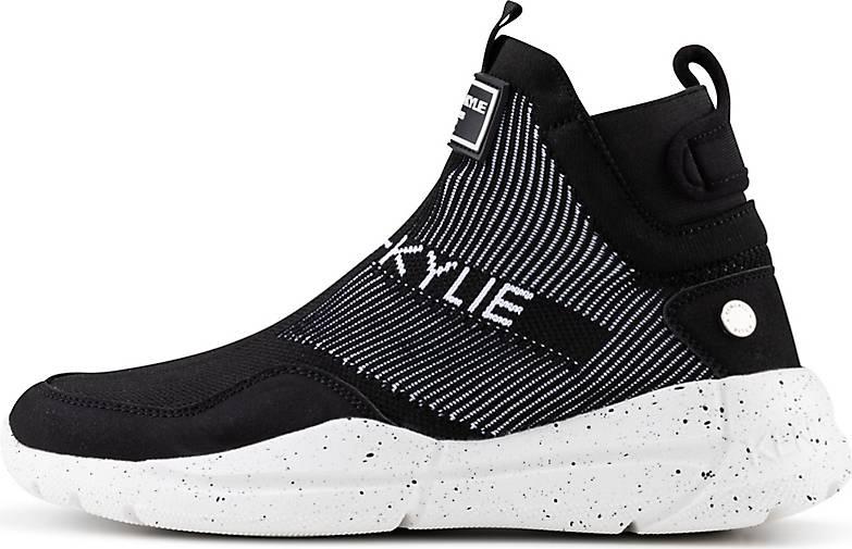 Kendall & Kylie High-Top-Sneaker NIV