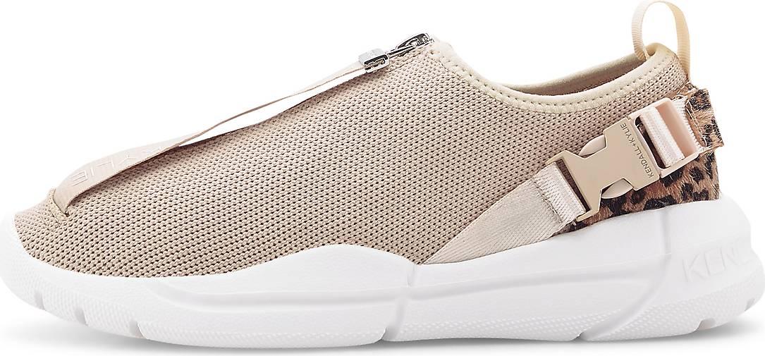 Kendall & Kylie Sneaker NORAV