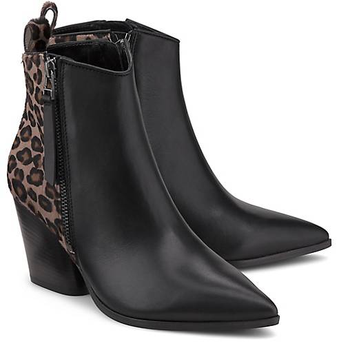 Kennel & Schmenger Ankle-Boots AMBER