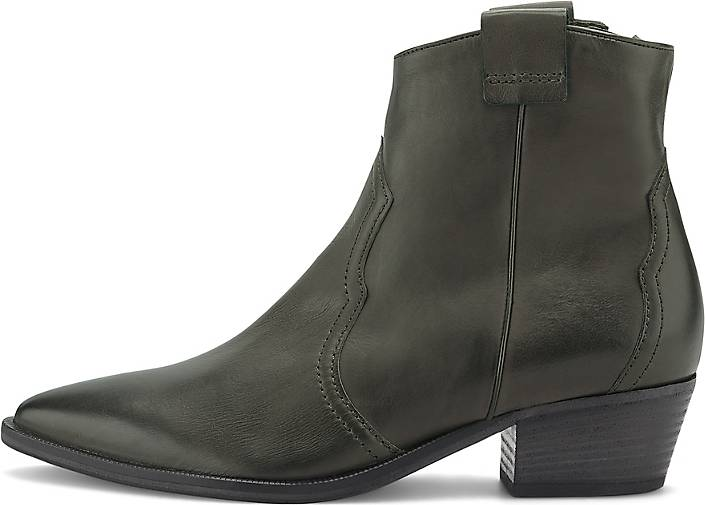 Kennel & Schmenger Ankle-Boots EVE