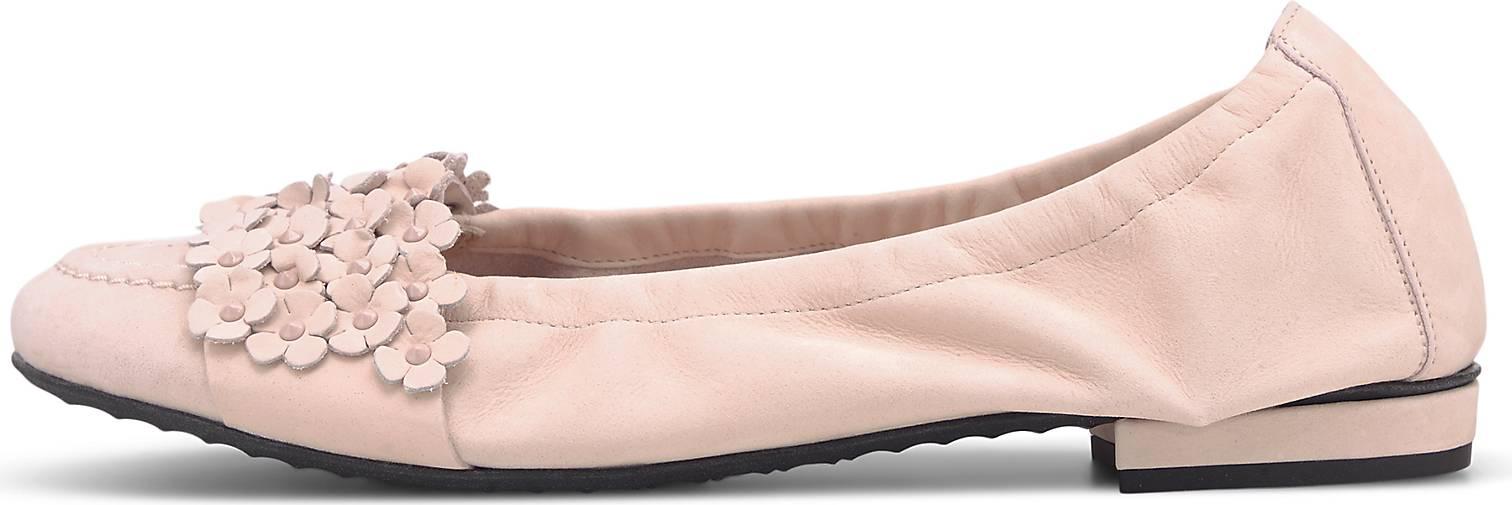 Kennel & Schmenger Ballerina MALU