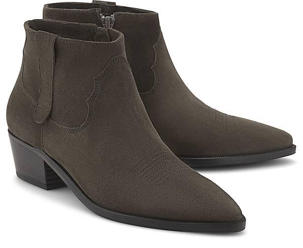 Kennel & Schmenger Boots EVE