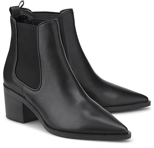Kennel & Schmenger Chelsea-Boots BOMI