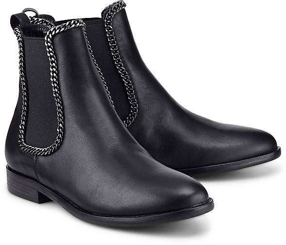 Kennel kaufen & Schmenger Chelsea-Boots DINA in schwarz kaufen Kennel - 47646501   GÖRTZ 7283d0