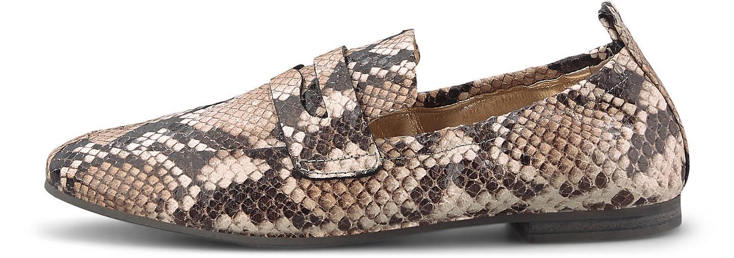 Kennel & Schmenger Fashion-Loafer